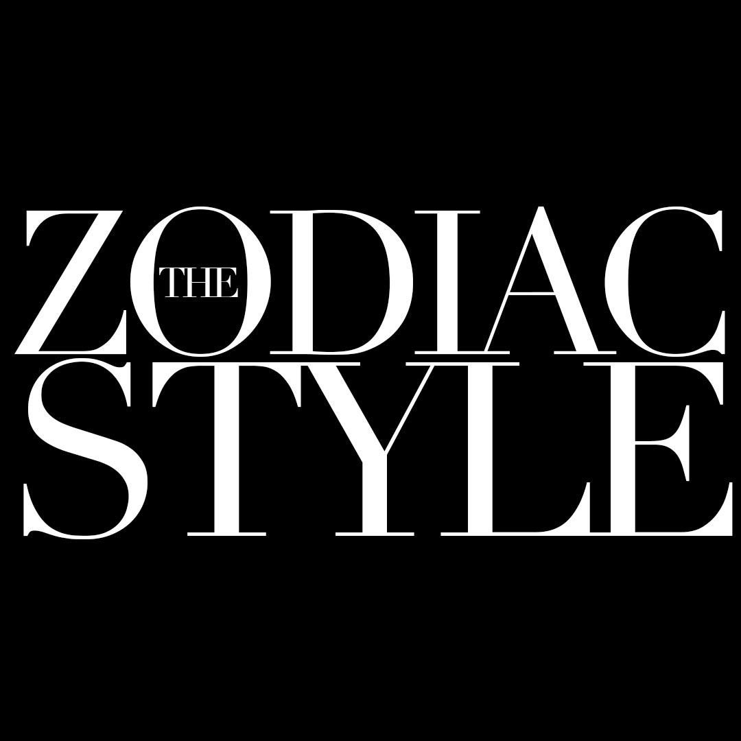 The Zodiac Style